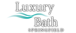 McDonald Luxury Bath of Spingfield